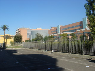 Universita Roma Tre