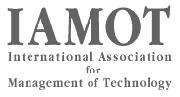 IAMOT_medium