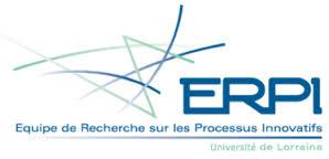 logo Erpi