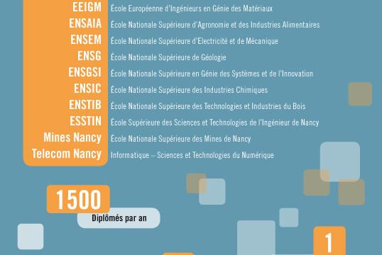 ENSGSI-Usine-Nouvelle-2015