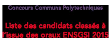 ENSGSI_CCP_classes_2015