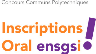 ENSGSI_CCP_inscription_oral