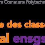 ENSGSI_CCP_classes_oral