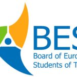 best_logo_new_board_of_european_student_of_technology