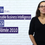 edwige-marin-ingenieur-business-intelligence