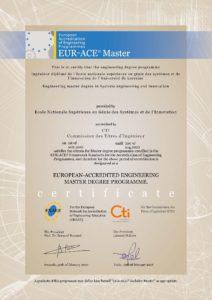 Certificat_ENSGSI_2017