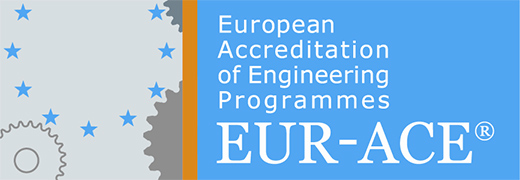 ecole_ingenieur_EURACE