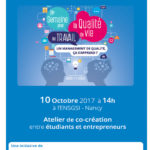 Atelier_Cocreation