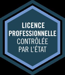 Licence pro animateur facilitateur de tiers-lieux eco-responsables